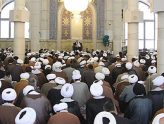 Spirituality in the seminaries