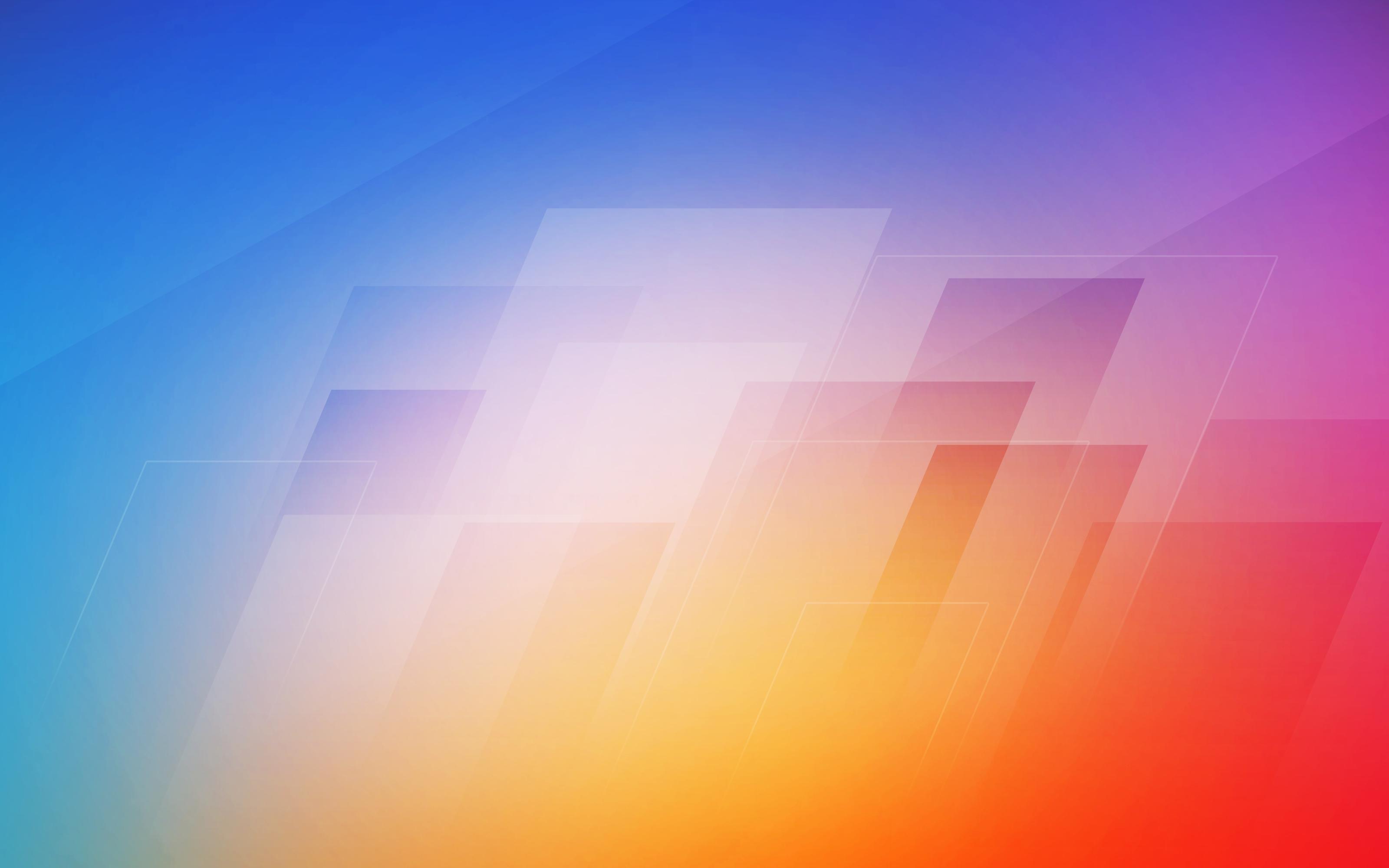 rectangles-3