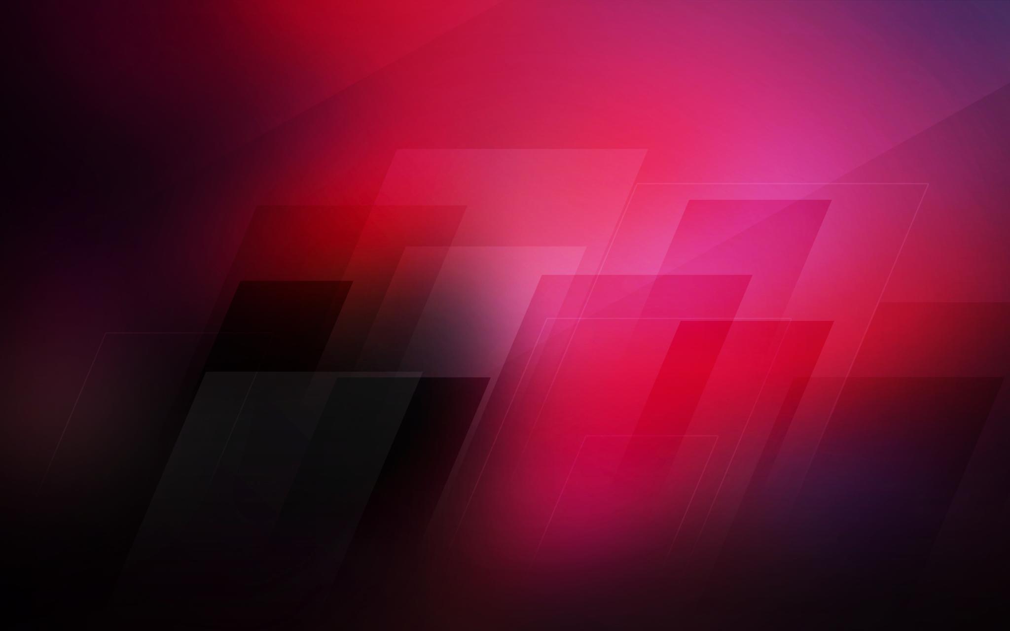 rectangles-9